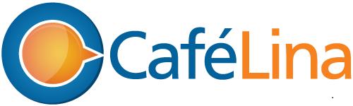 CafeLina