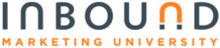 IMU (Inbound Marketing University) Logo