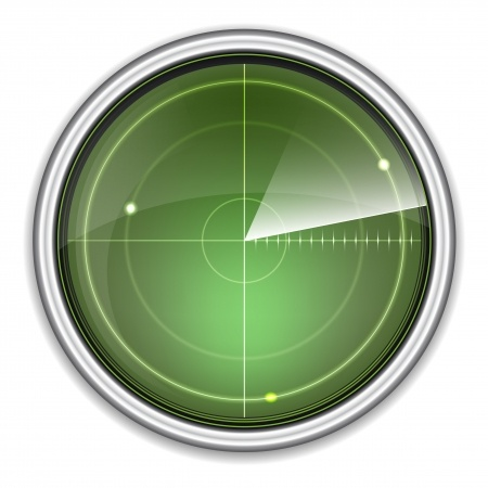 @LinaArseneault Retail Radar - public Twitter list